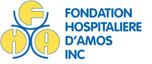 Fondation Hospitalière d'Amos Inc