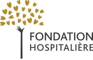 Fondation Hospitalière Rouyn Noranda