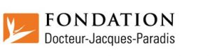 Fondation Jacques Paradis