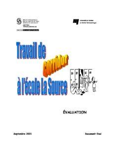 éthique médicale pdf