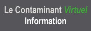 Contaminant virtuel - Information