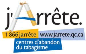 Centres d'abandon du tabagisme