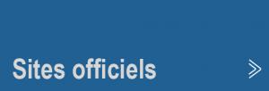 Sites officiels COVID-19