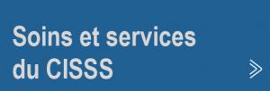 Soins et services COVID-19