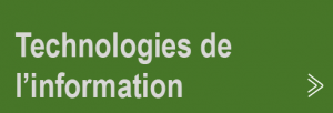 Technologies de l'information COVID-19